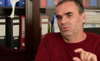Kur nis punën komisioni i ri për Demarkacionin, flet anëtari Florim Isufi