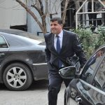 Nënkryetari i LDK-së ankohet në VV-në se nuk e ka plan rrëzimin e Qeverisë Haradinaj
