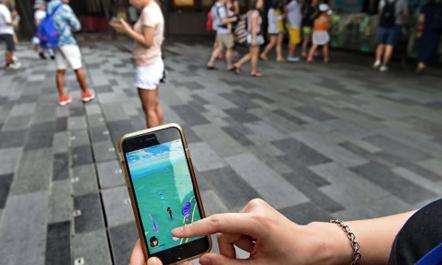 Pokemon – 50 milionë instalime bëjnë 500 milionë dollarë