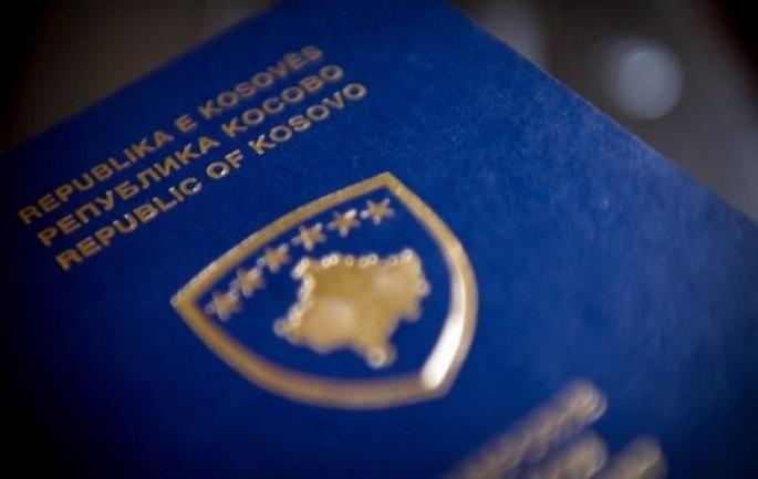 MPB në tetor dorëzon ankesën për vendimin e Arbitrazhit lidhur me pasaportat