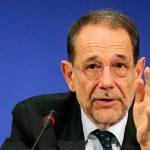 Solana: Nuk i takon BE të përcaktojë kushte, ato duhet të vijnë nga liderët