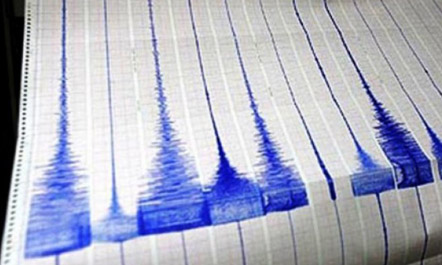 Një tërmet i fuqishëm godet Oklahoman