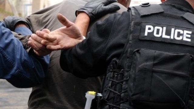 Arrestohen katër romë të dyshuar për vjedhje të radiatorëve