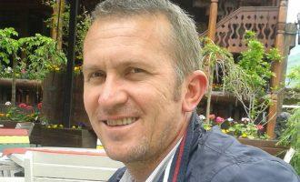 Grabovci nuk kënaqej me tri intervista në muaj në Epokën e Re