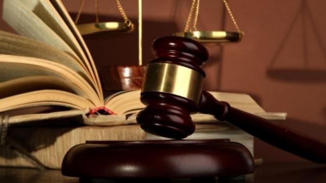 Prokuroria ngre aktakuzë kundër një ish-kryetari komune dhe 28 zyrtarëve të tjerë