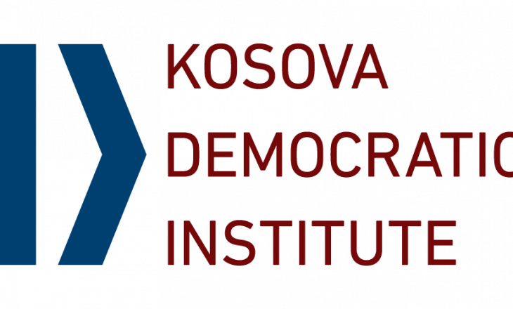 KDI: Votimi dhe protestat për demarkacionin, konform vlerave të demokracisë