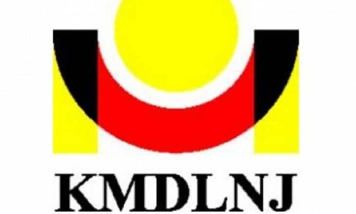 KMDLNJ e dënon sulmin ndaj Sokol Zogajt
