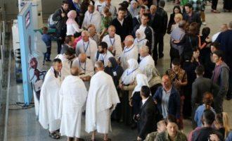 Bashkësia Islame garanton haxhillëk luksoz, kostoja 3 mijë e 400 euro