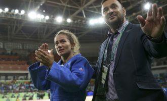 Lotët e Majlindës pas triumfit olimpik
