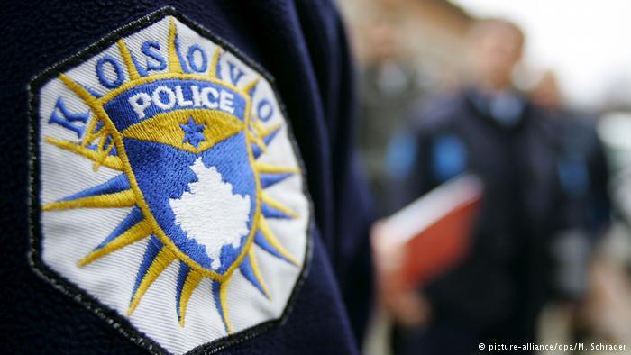 Policia e Kosovës ndalon gazetaren ruse dhe një ukrainas për kalim ilegal të kufirit