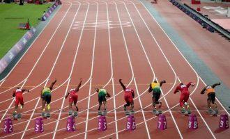 Atleti kosovar eleminohet nga Lojërat Olimpike