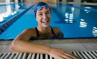 Rita Zeqiri eliminohet nga Rio 2016