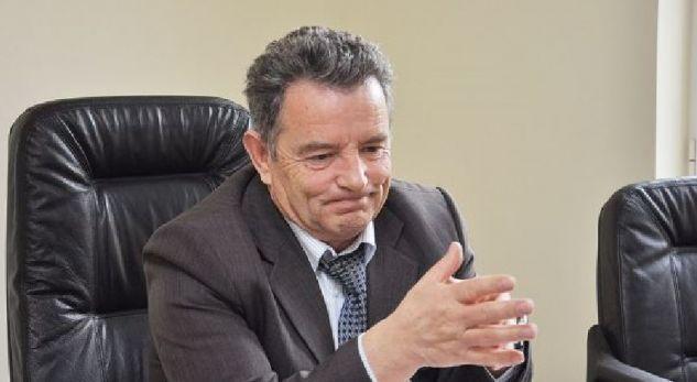 Gjykata e Apelit liron Salih Mekajn për njërën pikë të aktakuzës