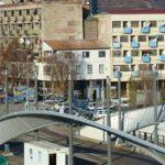 Mospajtime në Serbi para fillimit të dialogut për Kosovën