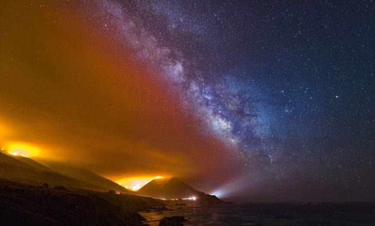 """Fotografitë më të bukura në konkursin e """"National Geographic"""""""