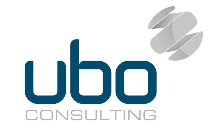 UBO Consulting: Vetëvendosje kontraktoi disa pyetje për sondazhin e partive politike