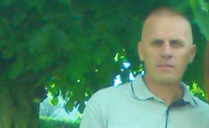 Gjendet i vdekur polici Mujedin Spahija
