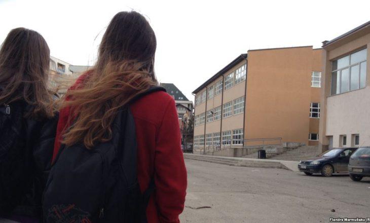 Kosova me adoleshencë të shëndetshme – adoleshentët flasin ndryshe