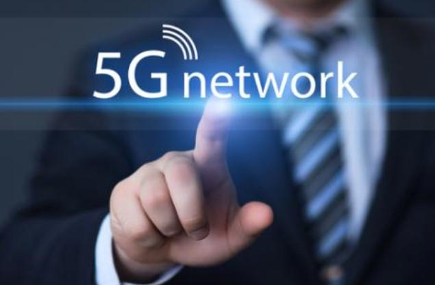 BE-ja po mendon për rrjetin 5G