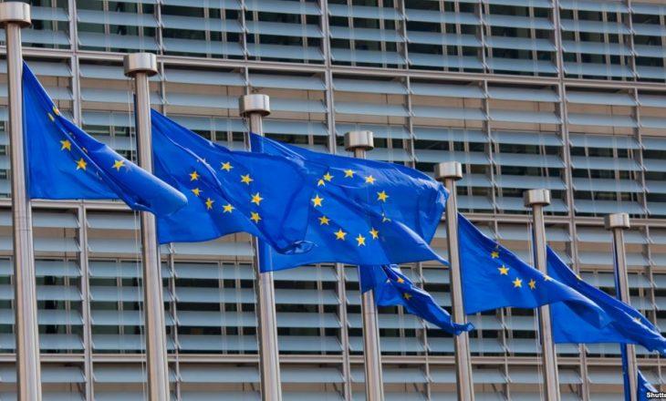 Komiteti LIBE vendos për liberalizimin e vizave për Kosovën