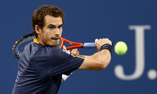 US Open, avancojnë Murray dhe motrat Williams