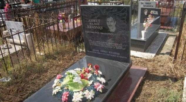 Kolonel Ahmet Krasniqi, 18 vjet më vonë nuk dihet kush e vrau