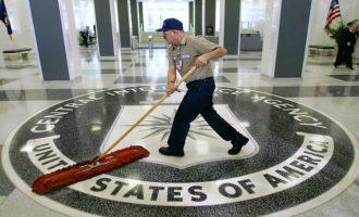 Ish-shefi i SHIK-ut: CIA vrau në Shqipëri mbi njëmijë persona