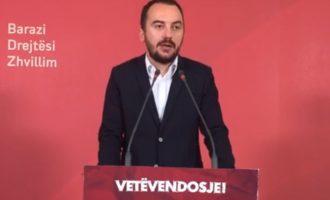 Molliqaj tregon pritshmërinë e VV-së në zgjedhjet lokale