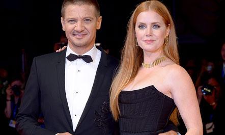 """Festivali i Venecias, konkurrojnë 20 filma për """"Luanin e Artë"""""""