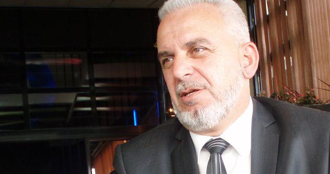 Fuad Ramiqi: Aktakuza ndaj meje është e motivuar politikisht