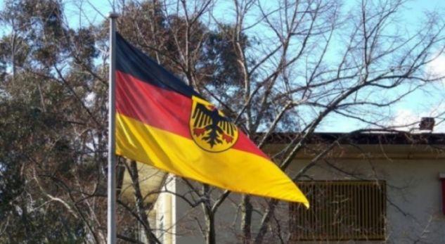 Gjermania me plan të ri që ndalon shitjen e terminëve nëpër ambasadat e saj