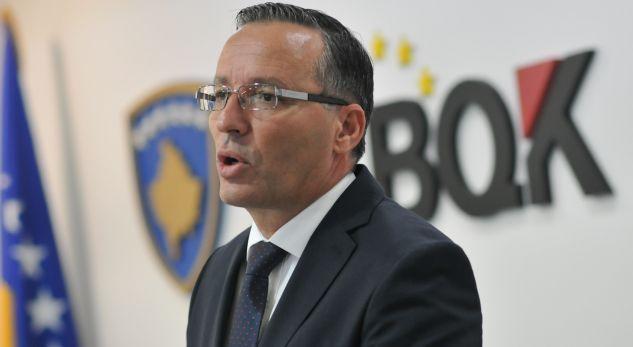 Hamza: Kosova nuk mundet të shpenzojë 100 milionë euro për veteranët