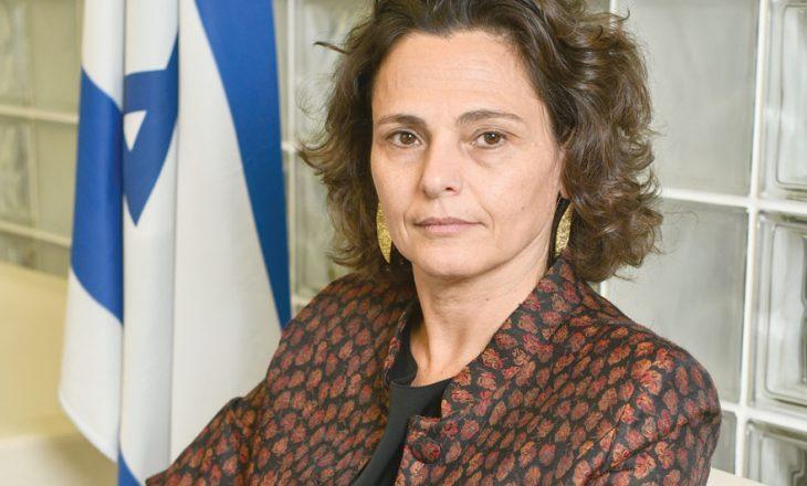 Izraeli nuk do ta njohë pavarësinë e Kosovës