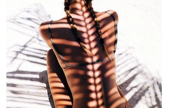 Fotografët kreativë që dinë si të shfrytëzojnë hijet
