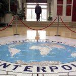 Kosova nuk i ka votat për tu bërë pjesë e Interpol-it