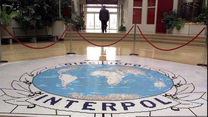 Kosova duhet të pres të paktën edhe një vit për anëtarësim në INTERPOL