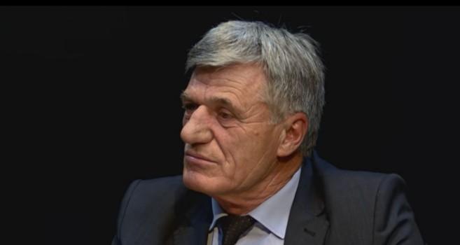 Kryeprokurori Beka: Prokuroria nuk duhet ta hetojë Adem Grabovcin