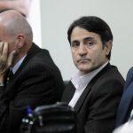 """Lutfi Dervishi shpallet fajtor për rastin """"Medicus"""""""