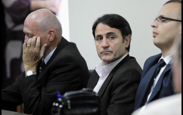 Lëshohet urdhër-arrest ndërkombëtar për Lutfi dhe Arban Dervishin