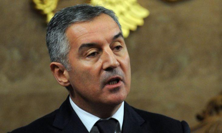Kryeministri malazez: Serbia e ka humbur Kosovën
