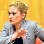 """Kusari-Lila: PAN të ketë propozim """"rezervë"""" për kryetar të Kuvendit"""