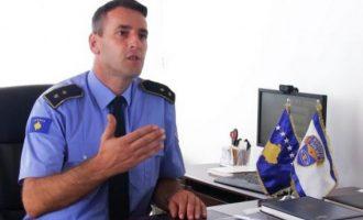 Thaqi akuzohet për krime kundër serbëve në Lipjan