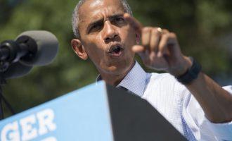 Obama kritikon ligjin e ri për shëndetësi në SHBA, pasuron të pasurit