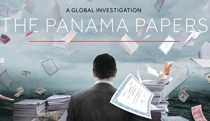 Danimarka blenë dokumente të 'Panama Papers'