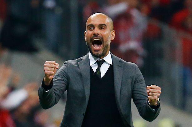 Guardiola fiton duelin e parë ndaj Mourinhos në Premier Ligë