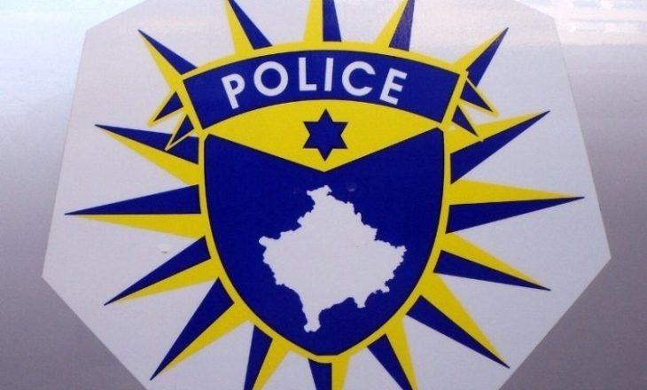 PK jep detaje për vdekjen e policit në Pejë
