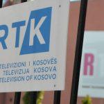 Qeveria shkurton buxhetin e RTK-së
