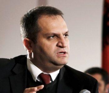 Ahmeti: Çfarë kërkon Thaçi e Mustafa në Bruksel