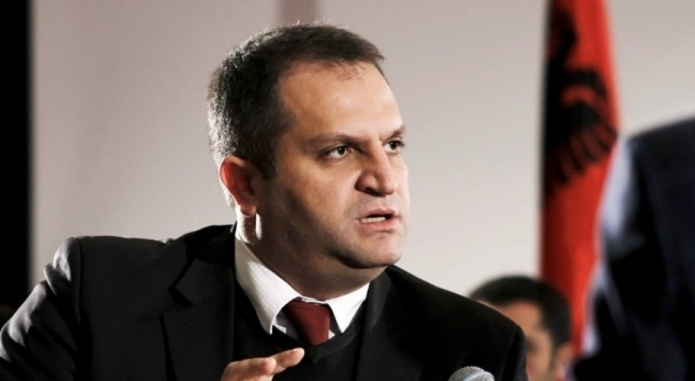Ahmeti: Sulmi ndaj meje ishte i orkestruar për shkak të zgjedhjeve