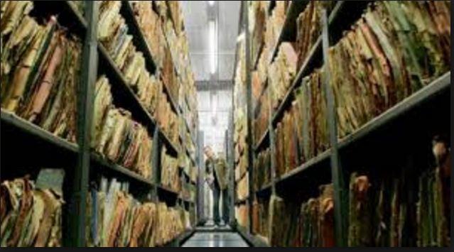 Kosova merr pjesë në Kongresin Ndërkombëtar të Arkivave në Kore të Jugut